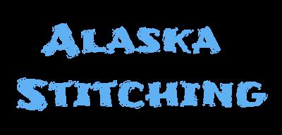 Alaskastitching
